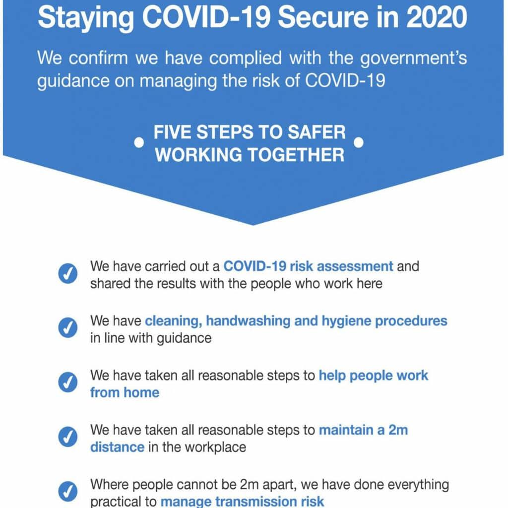 COVID-19-secure.jpg