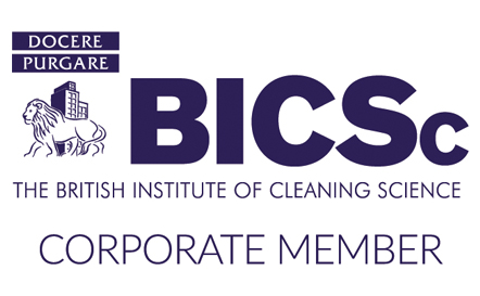 bicsc certification