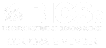british-standard-of-cleaning-logo