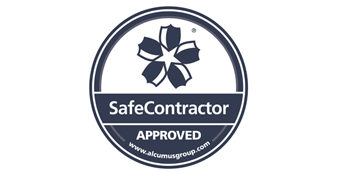 safe contractor certified company