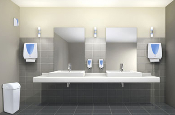 washroom-services-in-london