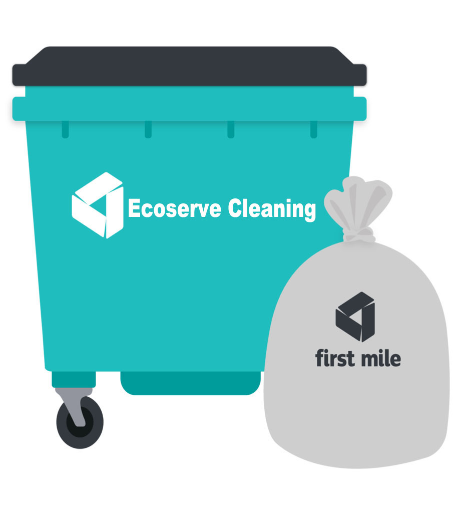 waste collection services london