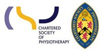 chartered society physiotherapy