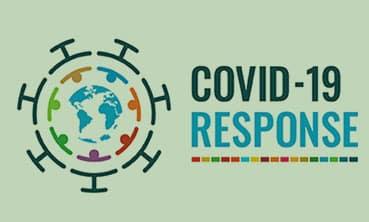 covid-19 policy ecoserve
