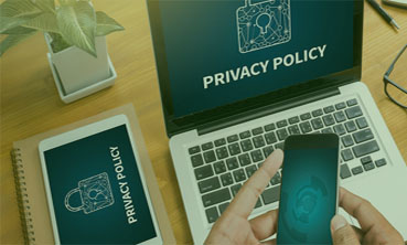 privacy policy ecoserve